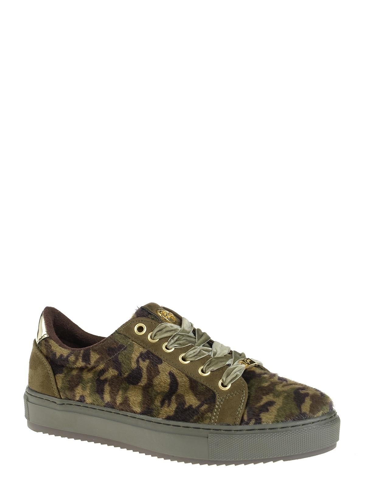 Divarese Lifestyle Ayakkabı 5020514 K Sneaker – 135.0 TL
